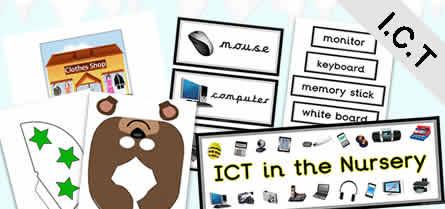 Home Box 3 - ICT