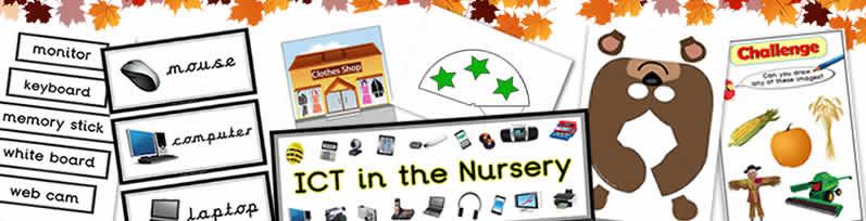 ICT Image