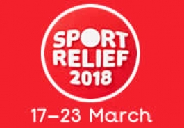 Sport Relief Resources