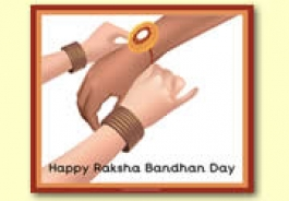 Rakhi / Raksha Bandhan Resources
