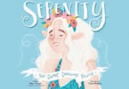 'Serenity the Sweet Dreams Fairy' Book Resources