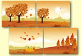 Popular Fall and Autumn Teaching Resources – FREE primary resources on every page!