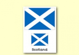 'Scotland' Themed Resources