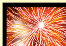 Guy Fawkes/Bonfire Night Resources