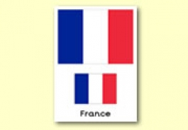 France themed Teaching Resources - KS1 - Priamry