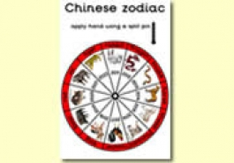 Chinese New Year Teaching Resources
