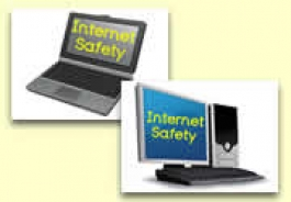 Safer Internet Day Resources