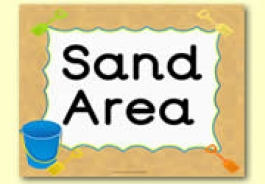 Sand Resources