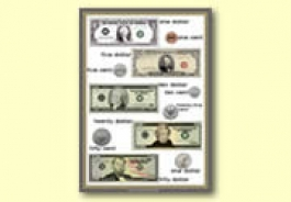 American Money Resources