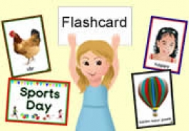 Letter 'a' Themed Flashcards, Word Mats, Posters & Challenges