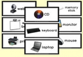 ICT Resources