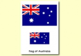 'Australia' Themed Resources