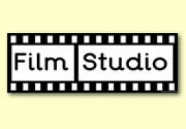 Film Studio Role Play Resources