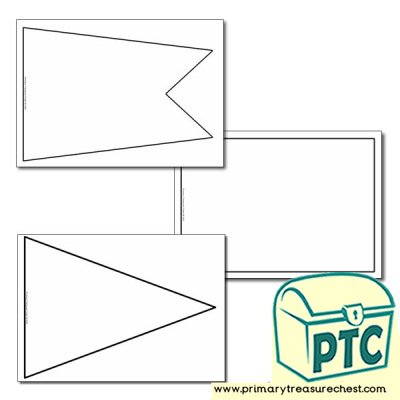 Design a Flag Worksheet
