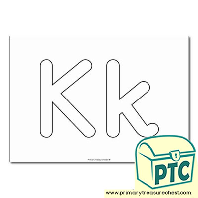 bubble letter k kk letters formation activity sheet letters and 20701 | 61750f2d164b24aedb74eab8339f110a M