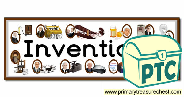 an amazing scientific invention essay Life-changing science discoveries  james watson of the united states and francis crick of england made one of the greatest scientific discoveries in history.
