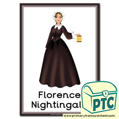 Image result for florence nightingale poem poem