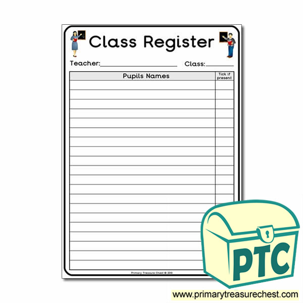 play class worksheet school play classroom register worksheet primary 480