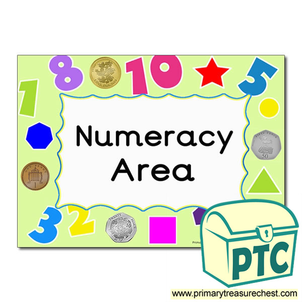 Numeracy Area Sign For The Classroom  Primary Treasure Chest. Facebook And Recruitment Locksmith Tomball Tx. Human Resource Graduate Programs. Online Nursing Schools In Ohio. Lawyers In Cleveland Ohio Cyber Security Blog. Richland Hills Nursing And Rehabilitation Center. Business Term Loan Rates Roofing Baltimore Md. Best Home Warranty Coverage Free Uk Sim Card. Usc Upstate Application Prius Plug In Vs Volt