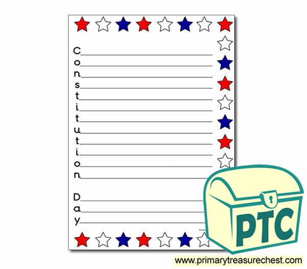 Us Constitution Printable Worksheets Free   Printable Worksheets ...   527x600