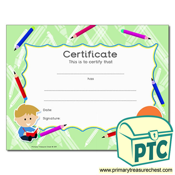 writing certificate In addition to demonstrating an understanding of the mechanics of good writing, our business writing certificate will help you clearly communicate in a way that.