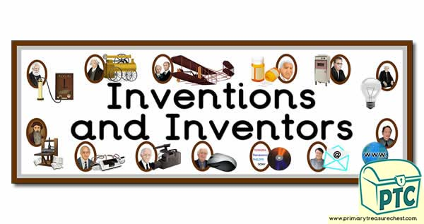 the role of inventions and discoveries The discovery of penicillin and the initial recognition of its therapeutic potential occurred in the united kingdom, but, due to world war ii, the united states played the major role in developing large-scale production of the drug, thus making a life-saving substance in limited supply into a widely available medicine.