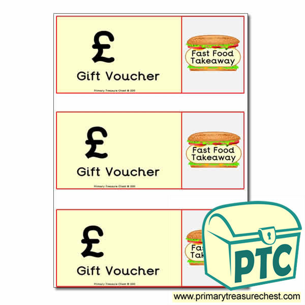 Grab vouchers from Frankie & Benny's, Pizza Express, Zizzi, ASK, GBK - there are so many discounts to choose from! Fast food, gourmet, snacks - Italian, French, American - we have it all! If you're eating out with your friends or family, then make sure you get your restaurant vouchers now.